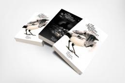 Magpie Runner books
