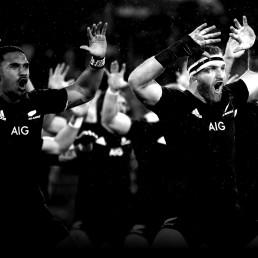 AIG All Blacks