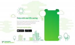 YBS Savers App